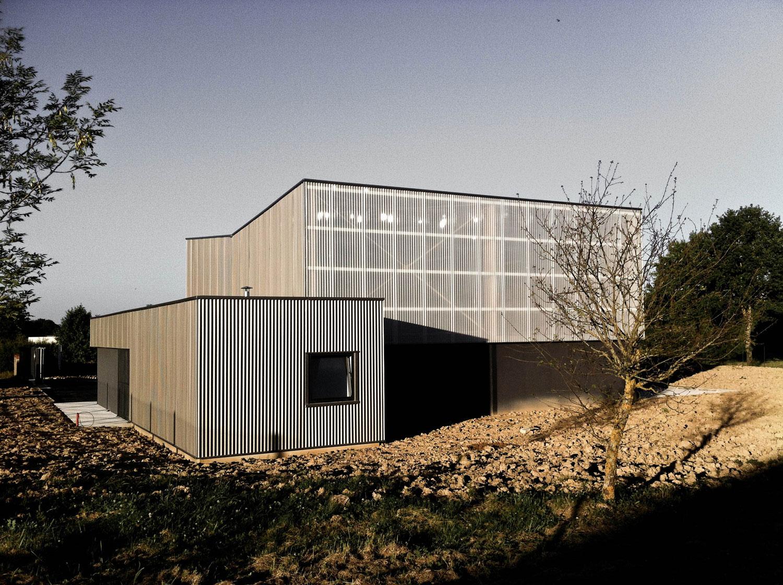 architecture-dechetterie-la-fouillade-11