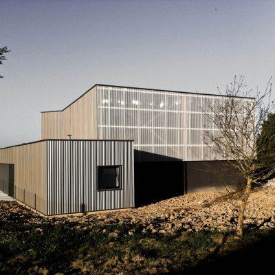 architecture-dechetterie-la-fouillade-2