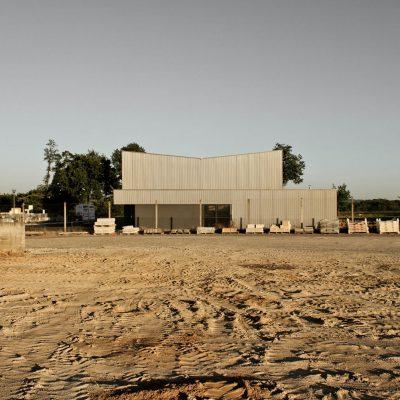 architecture-dechetterie-la-fouillade-4