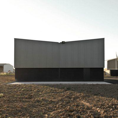 architecture-dechetterie-la-fouillade-5