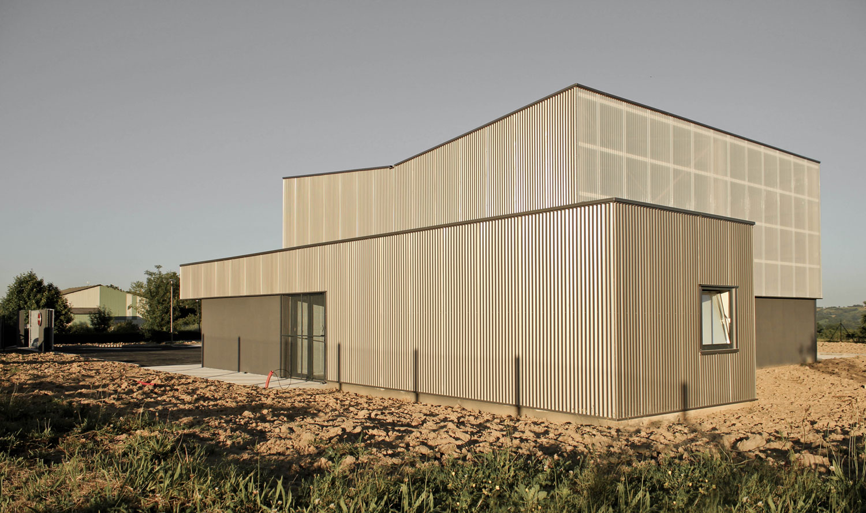 architecture-dechetterie-la-fouillade-6