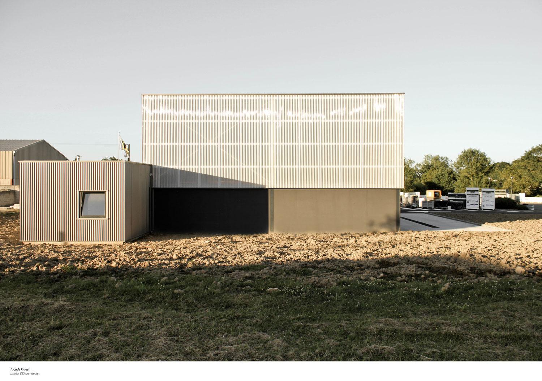 architecture-dechetterie-la-fouillade-7