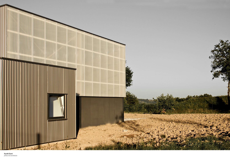 architecture-dechetterie-la-fouillade-8
