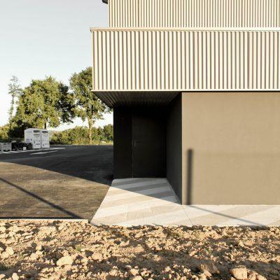 architecture-dechetterie-la-fouillade-9