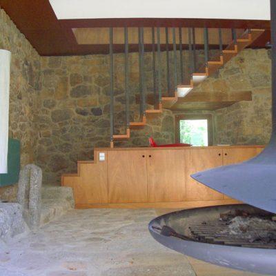 maison-architecte-dans-grange-extension-bmc-10