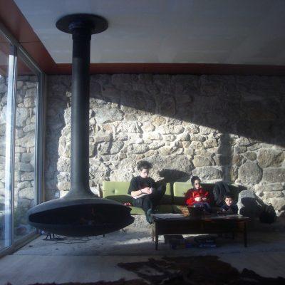 maison-architecte-dans-grange-extension-bmc-11