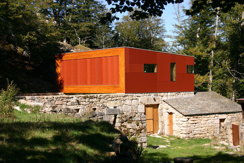 maison-architecte-dans-grange-extension-bmc-3