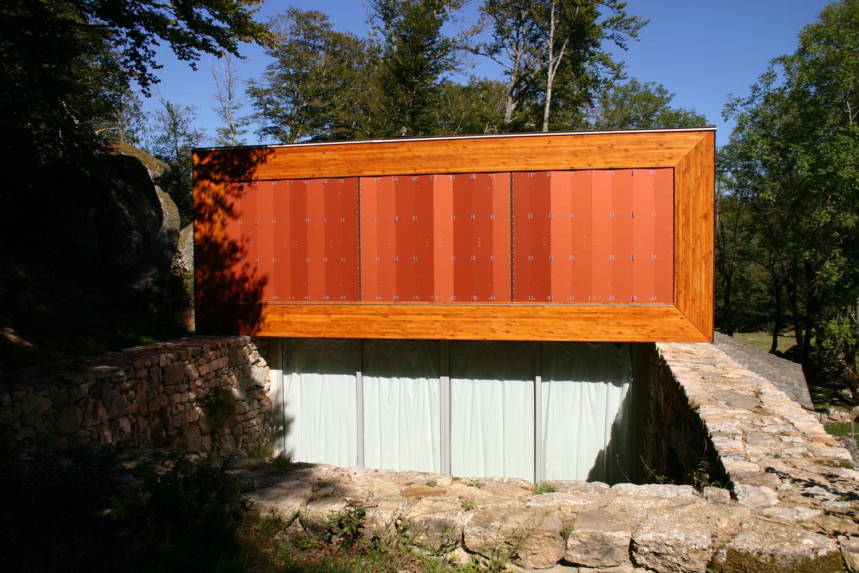 maison-architecte-dans-grange-extension-bmc-4