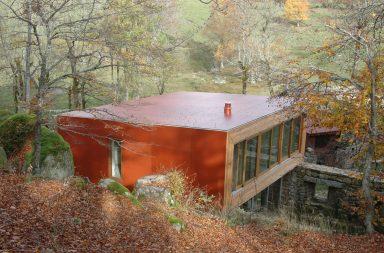 maison-architecte-dans-grange-extension-bmc-5