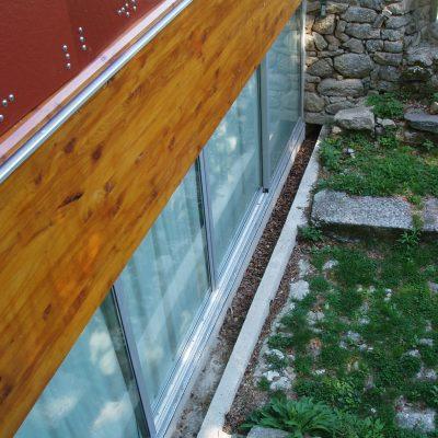 maison-architecte-dans-grange-extension-bmc-8