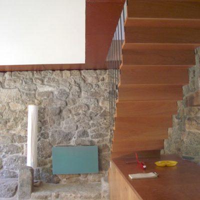 maison-architecte-dans-grange-extension-bmc-9