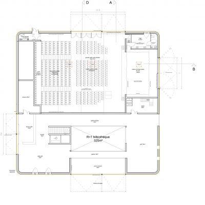 plan-architecte-salle-des-fetes-olemps8