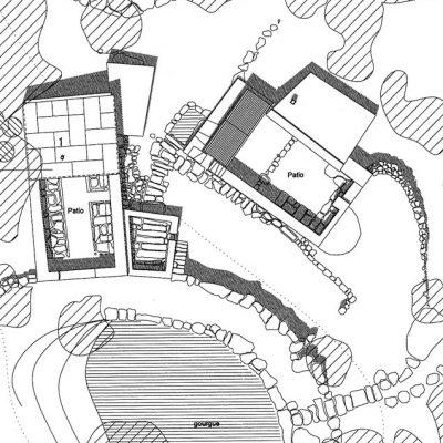 plan-maison-architecte-dans-grange-extension-3
