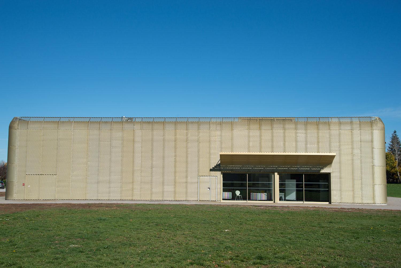 salle-des-fetes-olemps-architecture-11