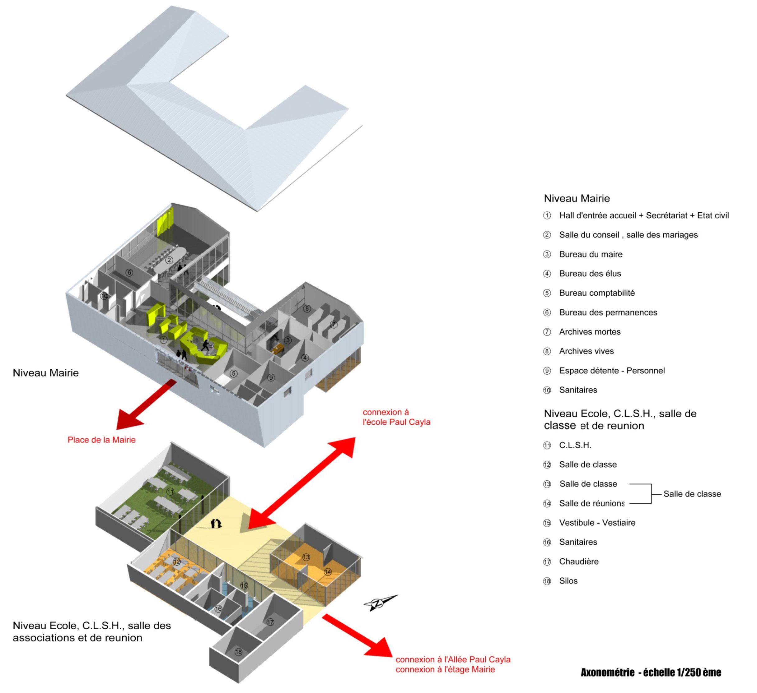 architecture-mairie-druelle-axonometrie