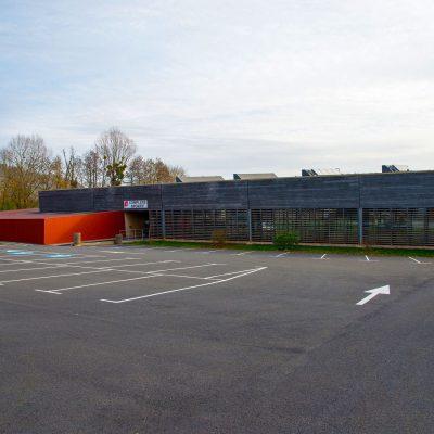 complexe-sportif-de-saint-christophe-ouverture