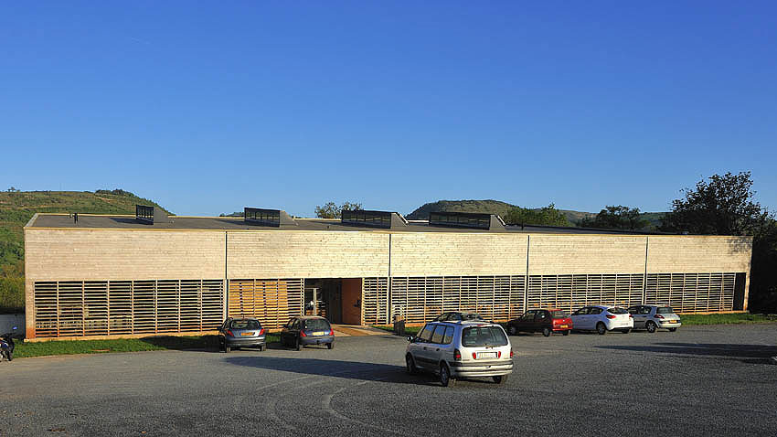 complexe-sportif-de-saint-christophe
