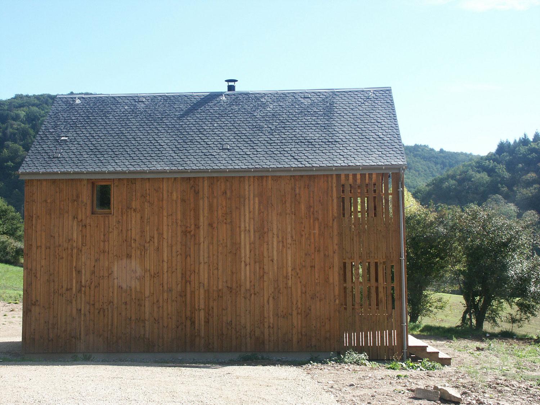 gites-commun-architecture-bois-exterieurs-07