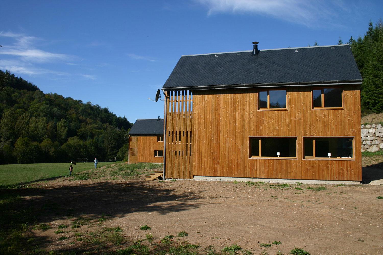 gites-commun-architecture-bois-exterieurs02