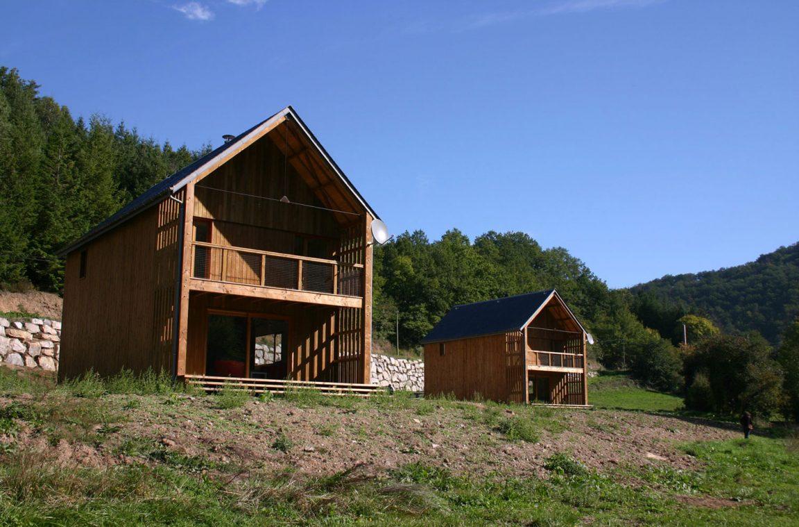 gites-commun-architecture-bois-exterieurs03