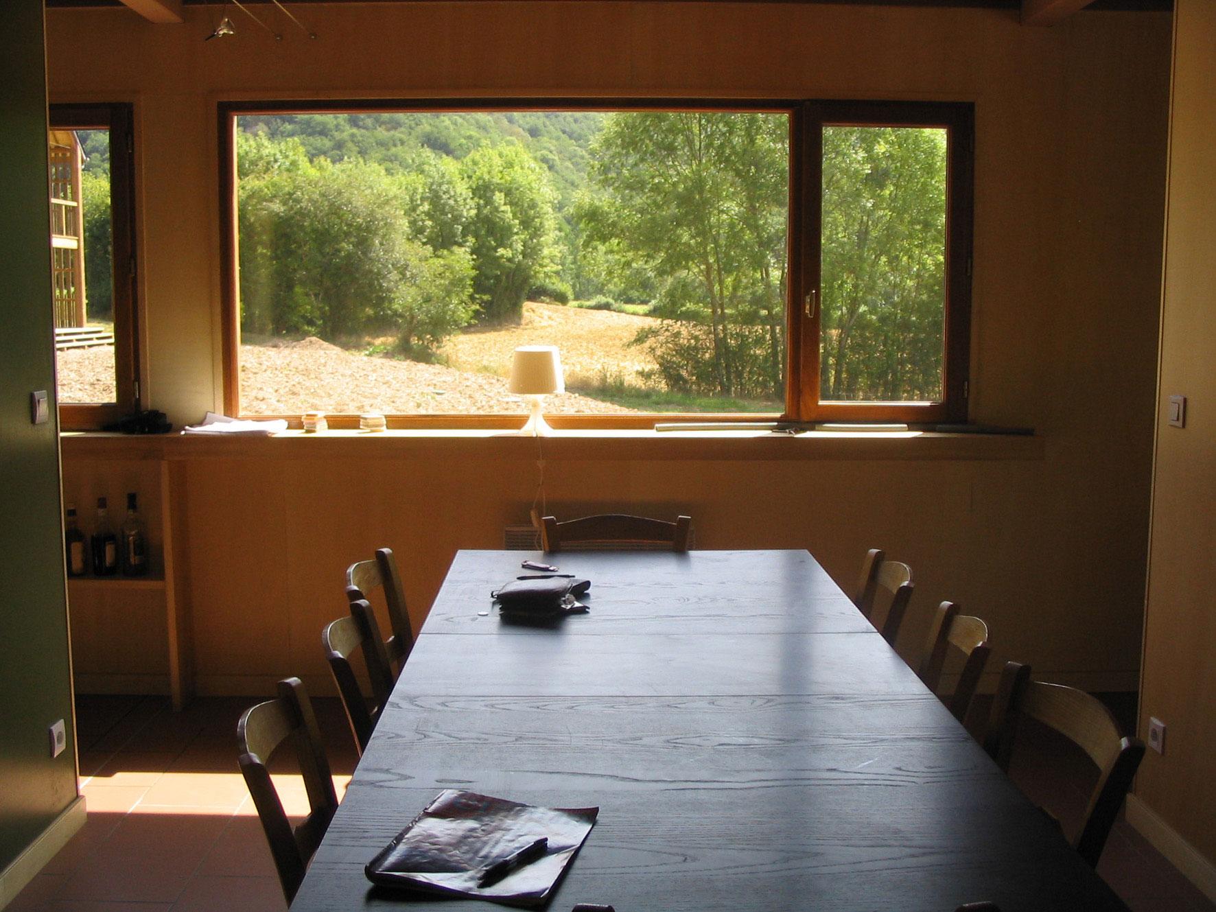 gites-commun-architecture-bois-interieurs-04