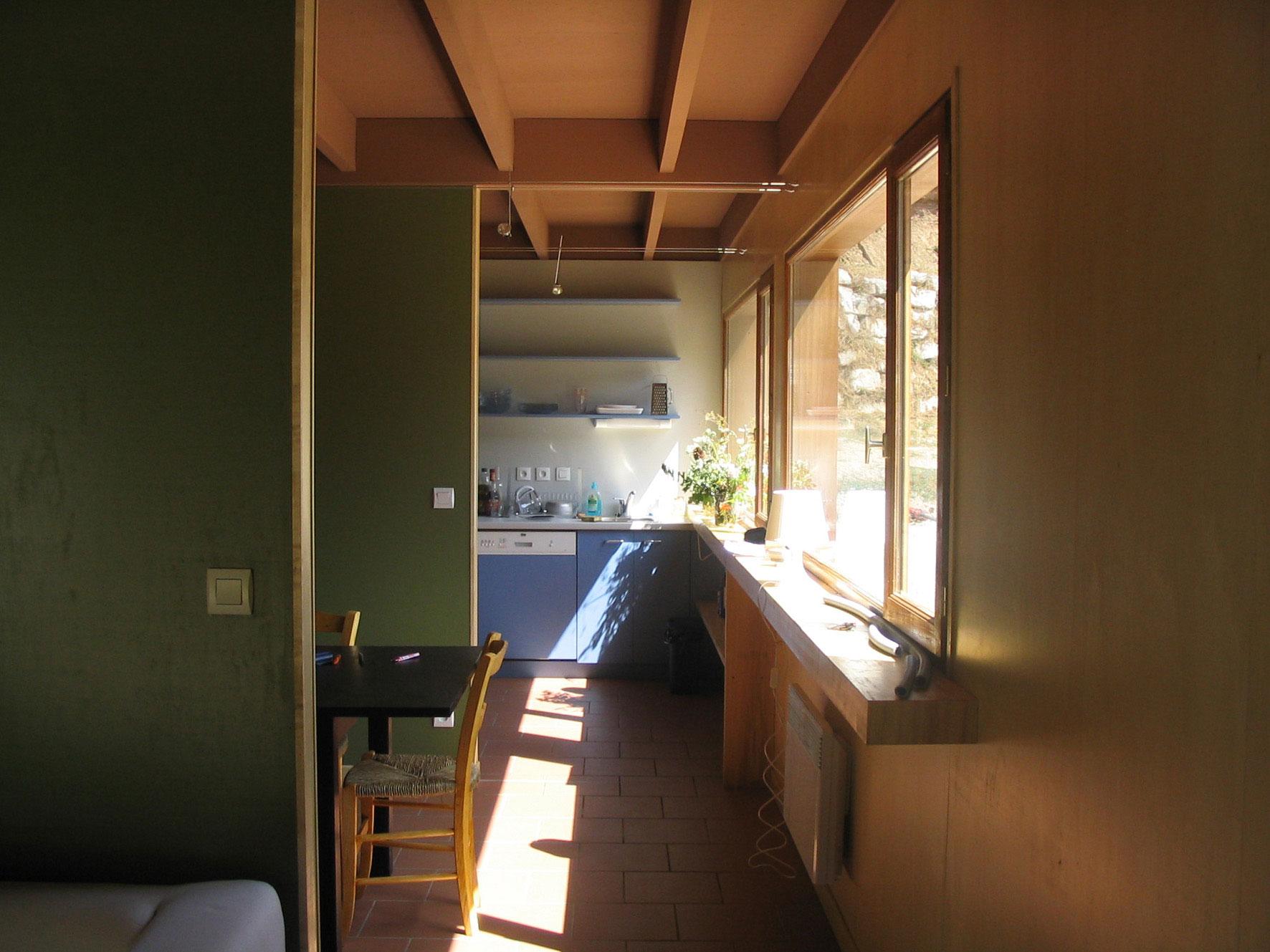 gites-commun-architecture-bois-interieurs-05