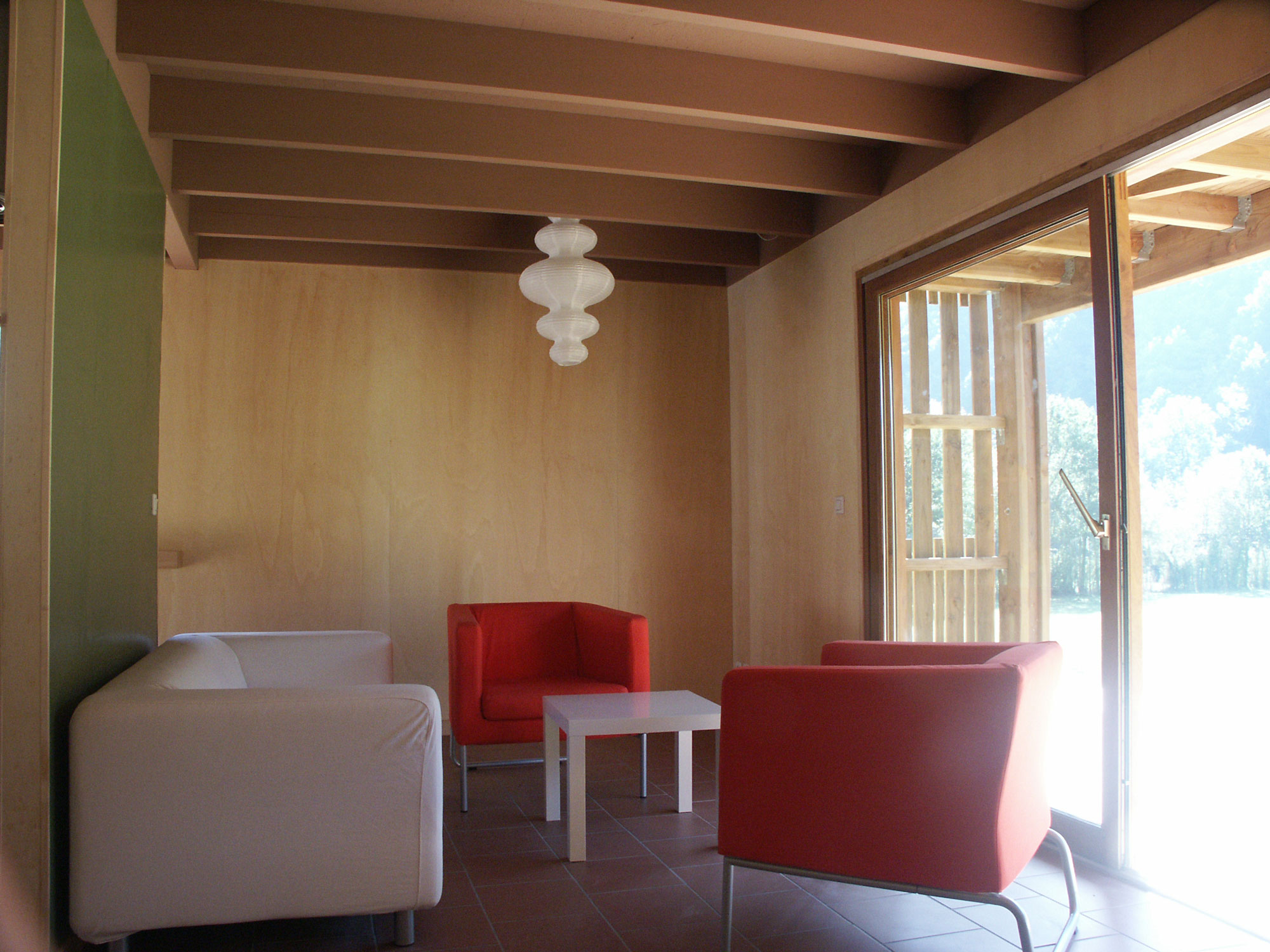gites-commun-architecture-bois-interieurs-08