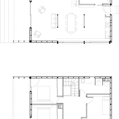 gites-commun-architecture-bois-saint-just-plan