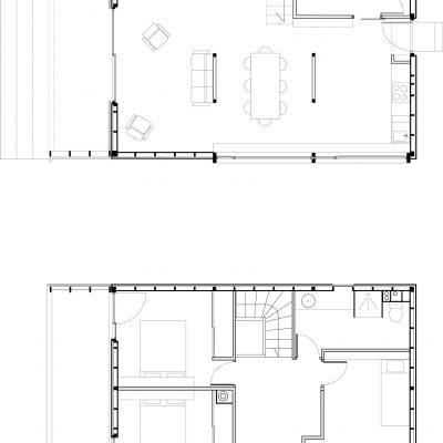 gites-commun-architecture-bois-saint-just-plan
