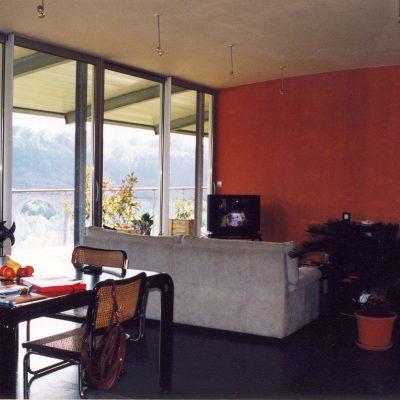 maison-architecte-construite-pente-pilotis-15