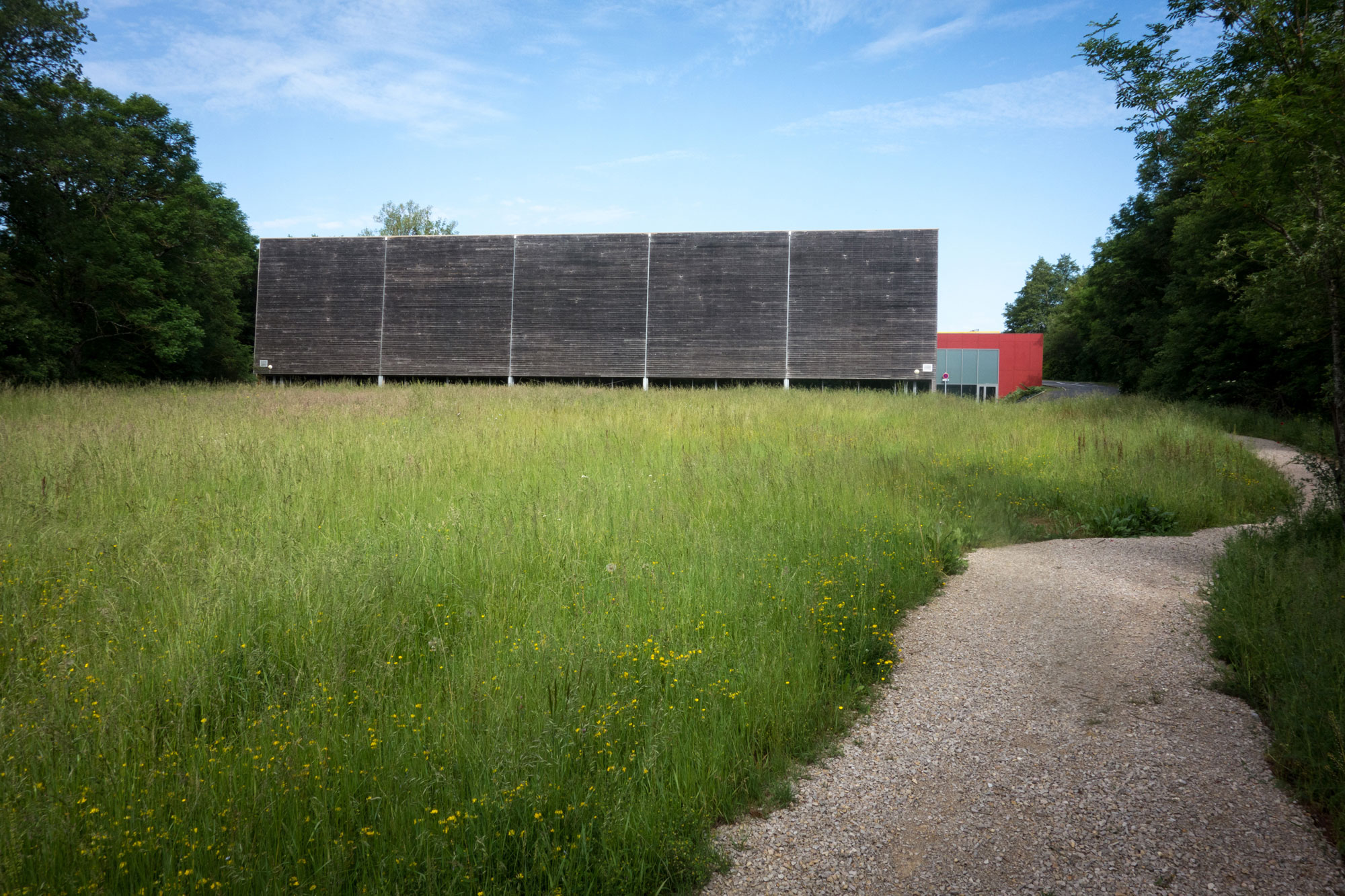 prairie-complexe-sportif-architecture-1