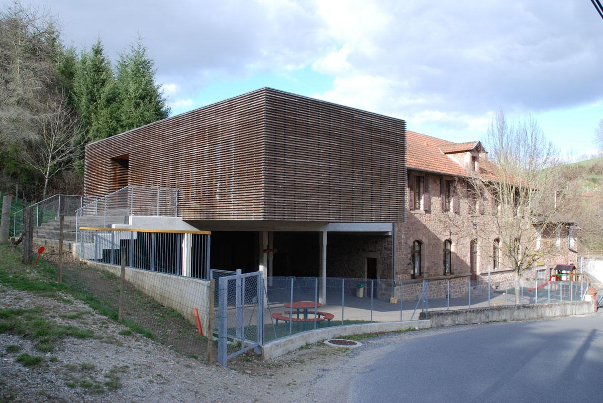 architecture-ecole-aveyron-auzits-10