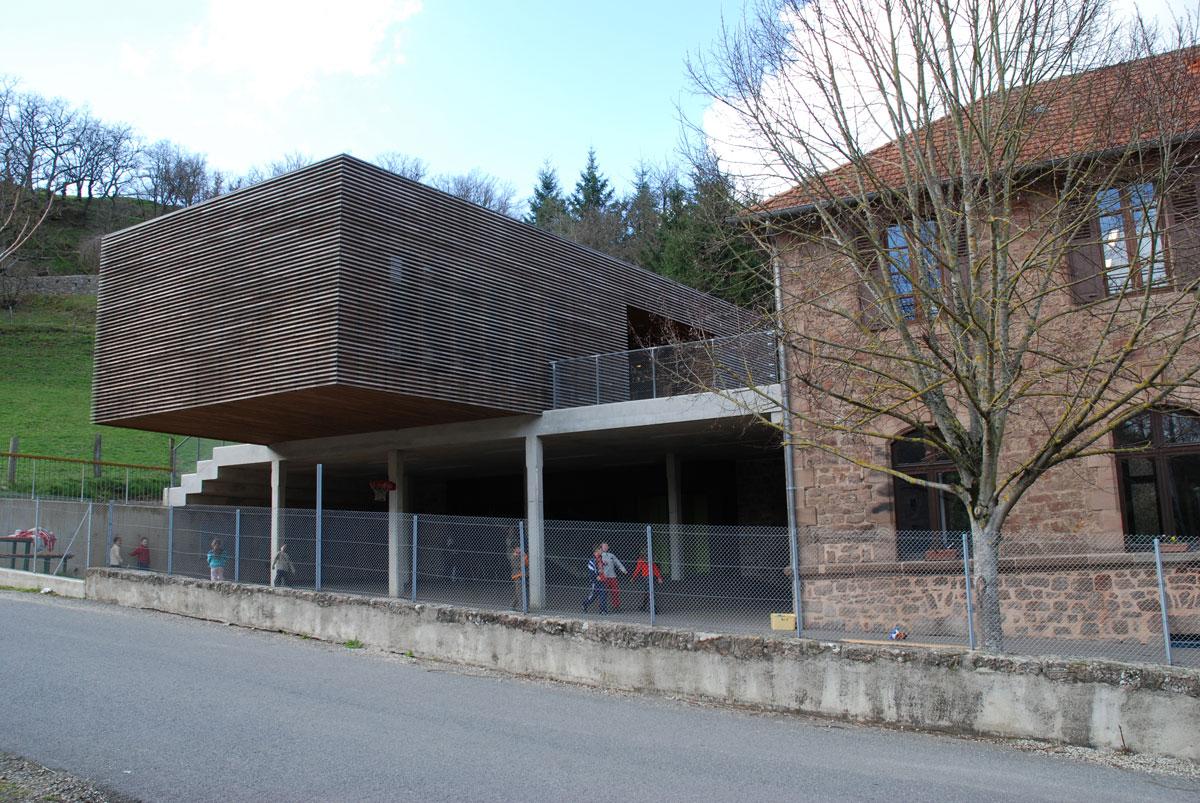 architecture-ecole-aveyron-auzits-12