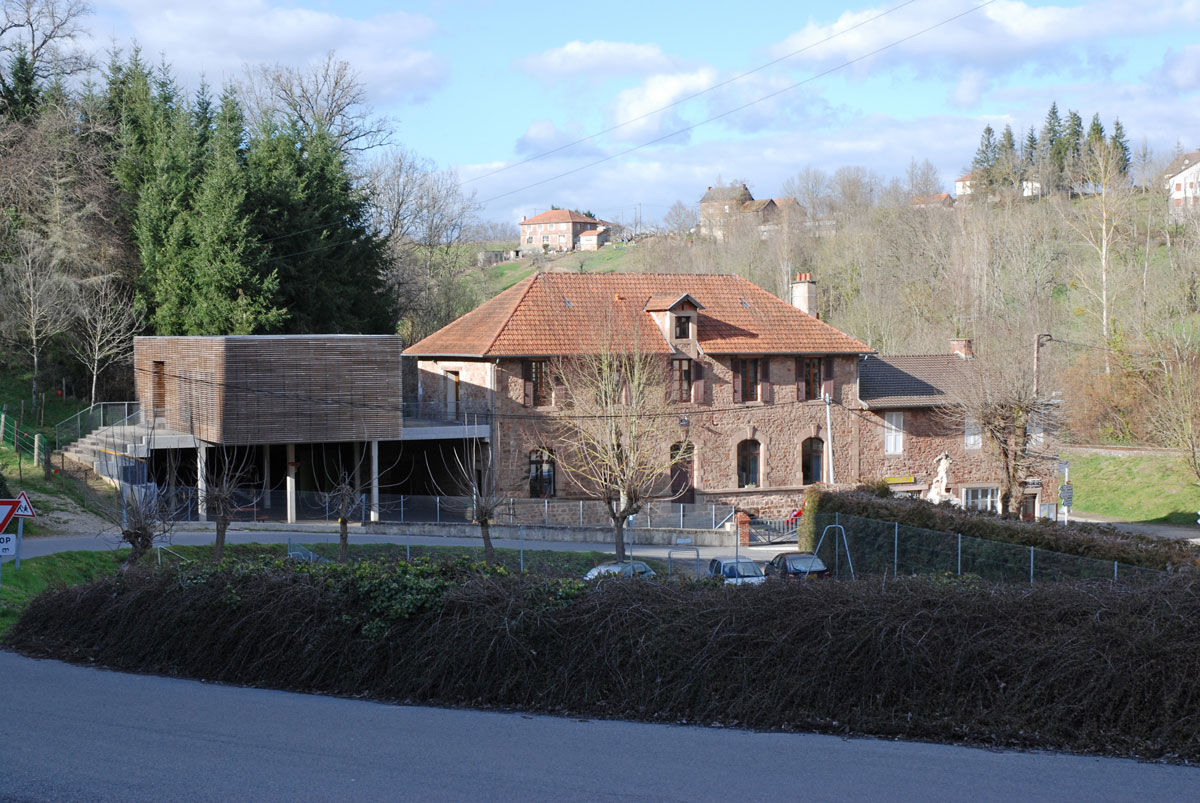 architecture-ecole-aveyron-auzits-18