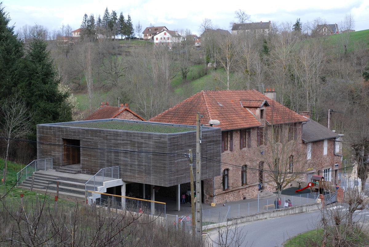 architecture-ecole-aveyron-auzits-2
