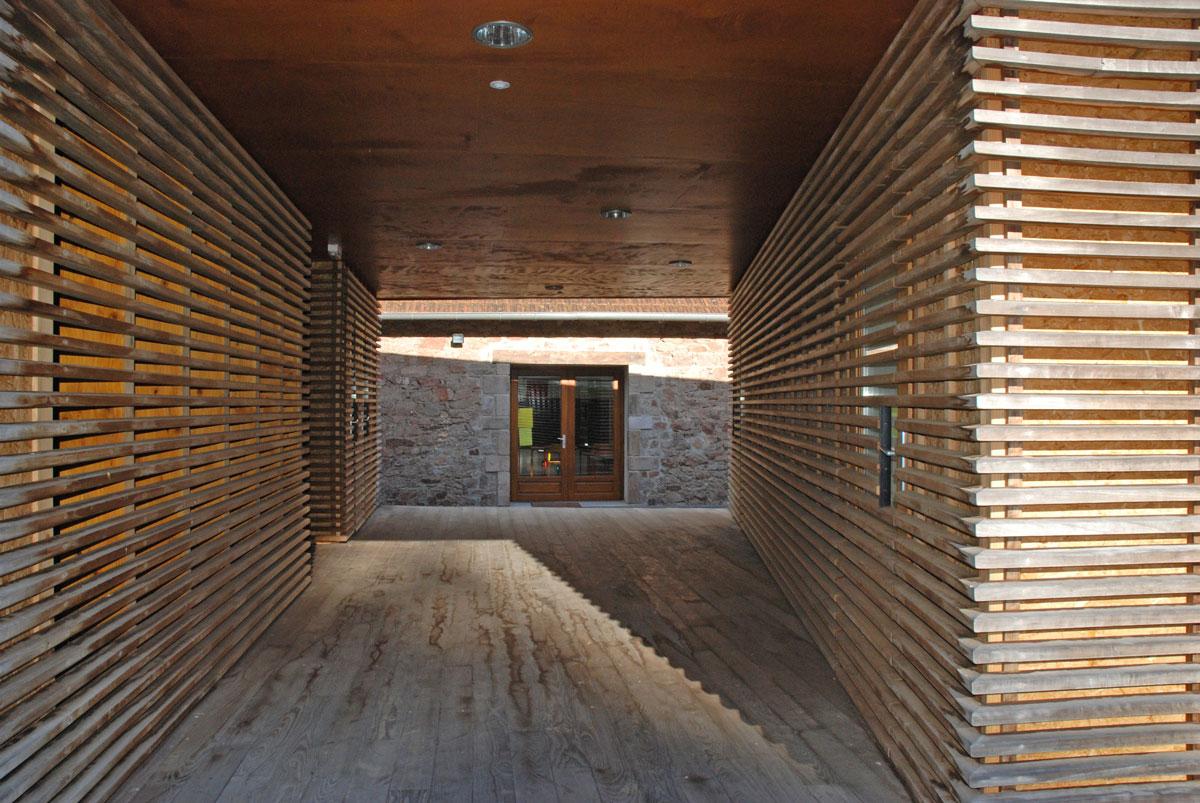 architecture-ecole-aveyron-auzits-27