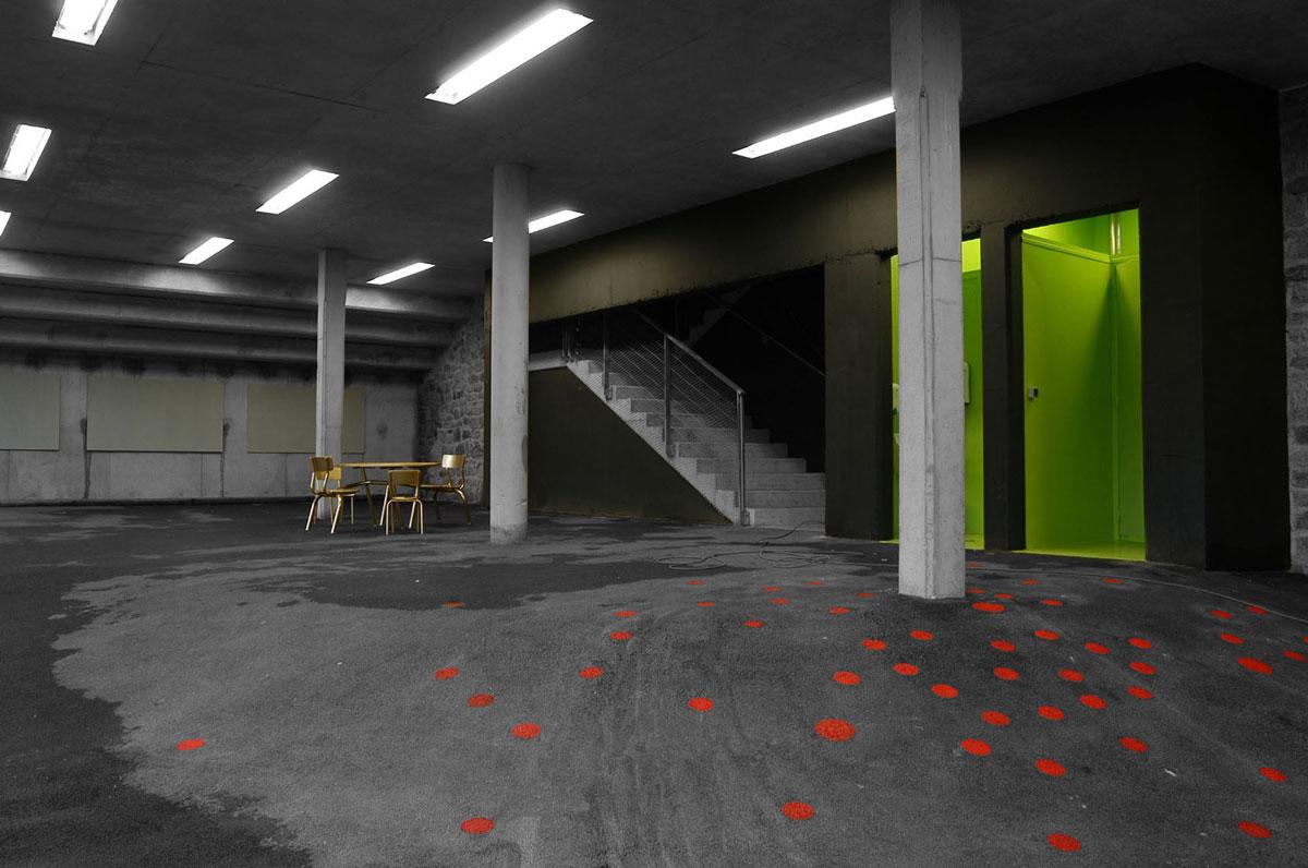 architecture-ecole-aveyron-auzits-32