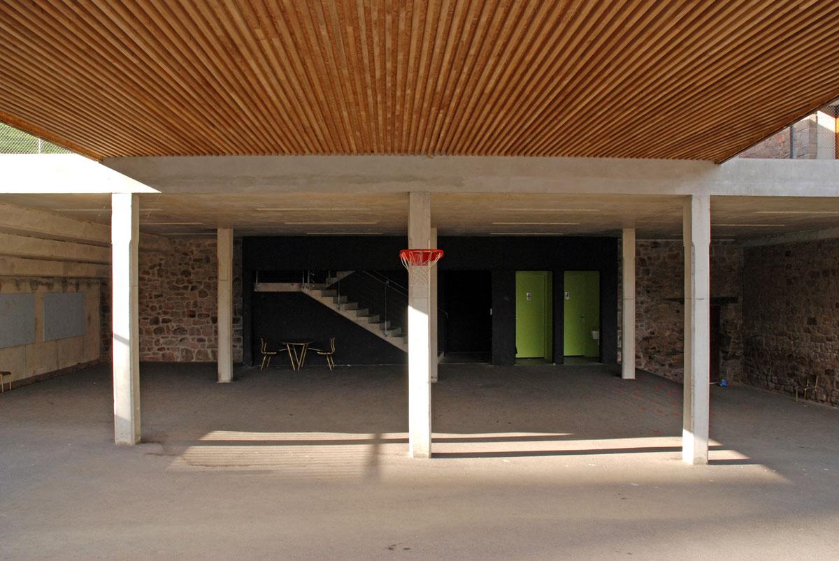 architecture-ecole-aveyron-auzits-33