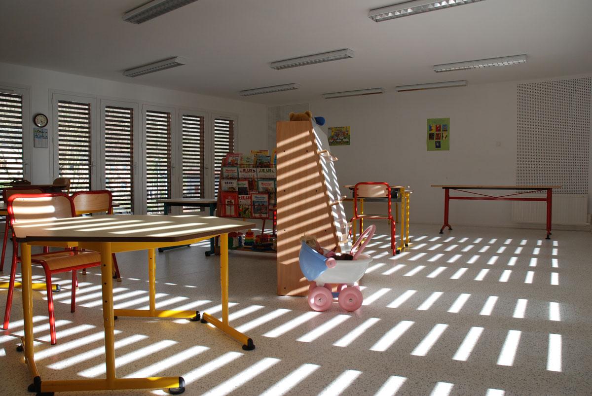 architecture-ecole-aveyron-auzits-37