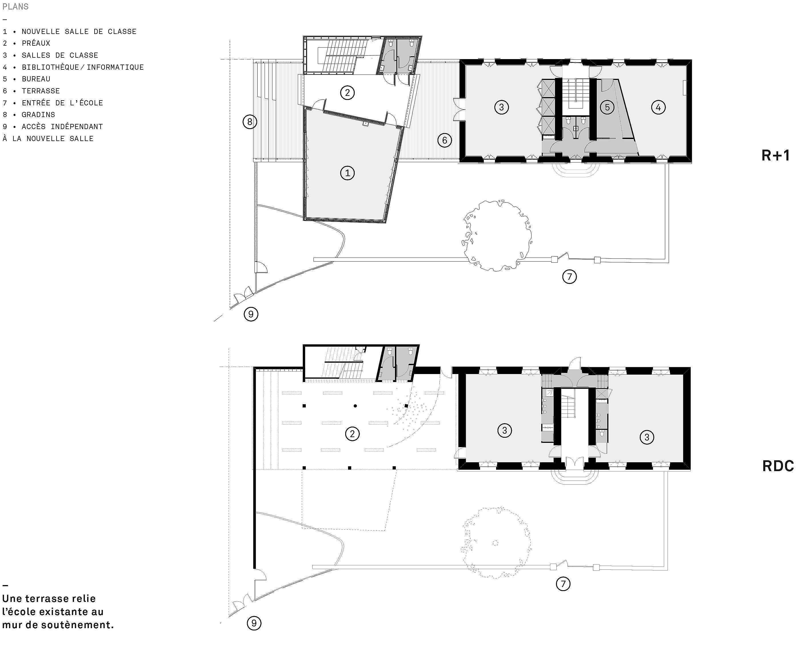 plan-architecture-auzits-ecole-2