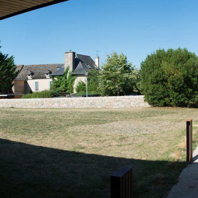 rehabilitation-presbytere-logement-sociaux-panorama-01