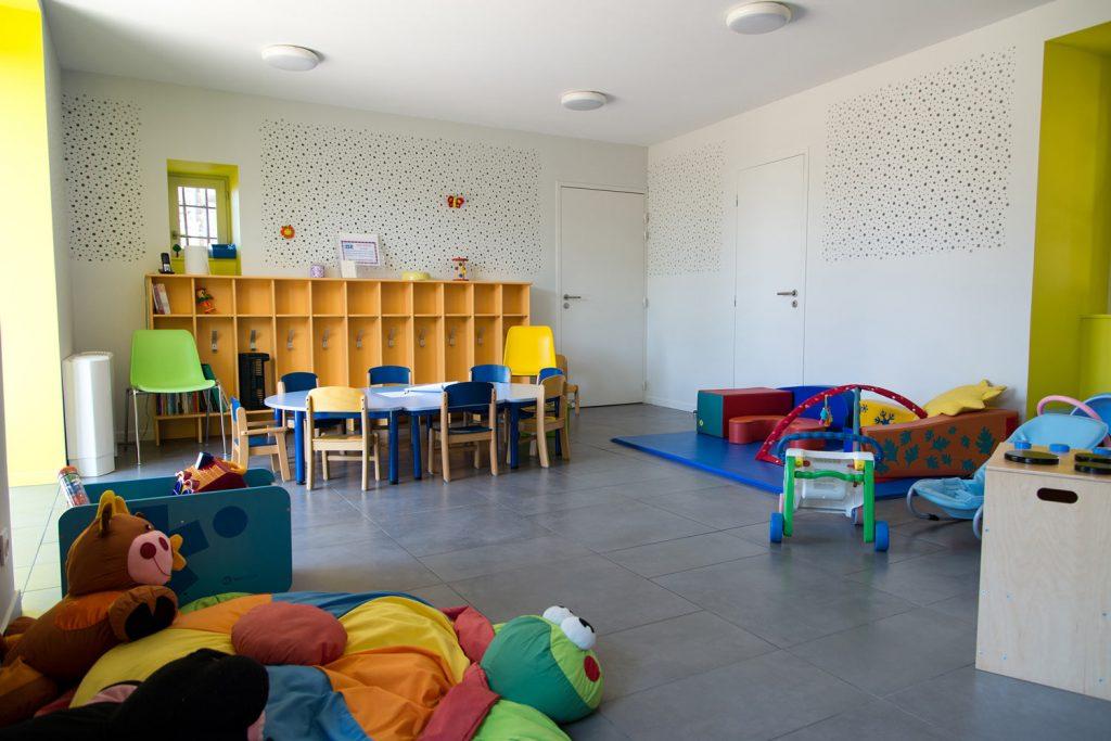 rehabilitation-presbytere-logement-sociaux-ram00