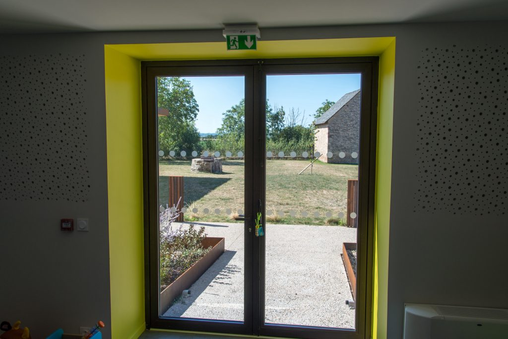 rehabilitation-presbytere-logement-sociaux-ram02