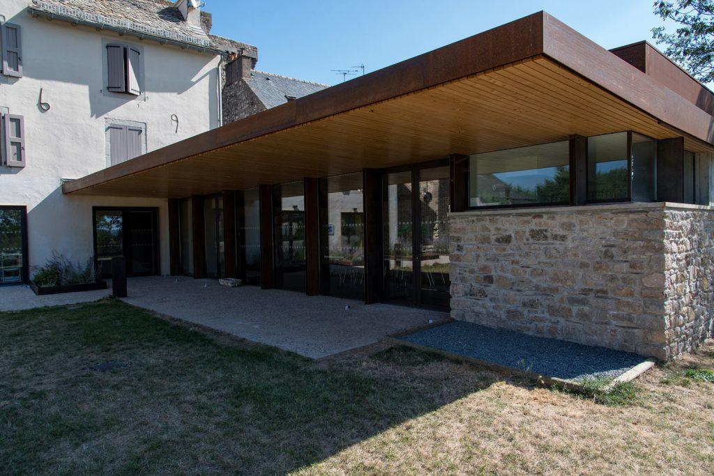 rehabilitation-presbytere-logement-sociaux-extension00