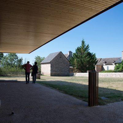 rehabilitation-presbytere-logement-sociaux-extension01