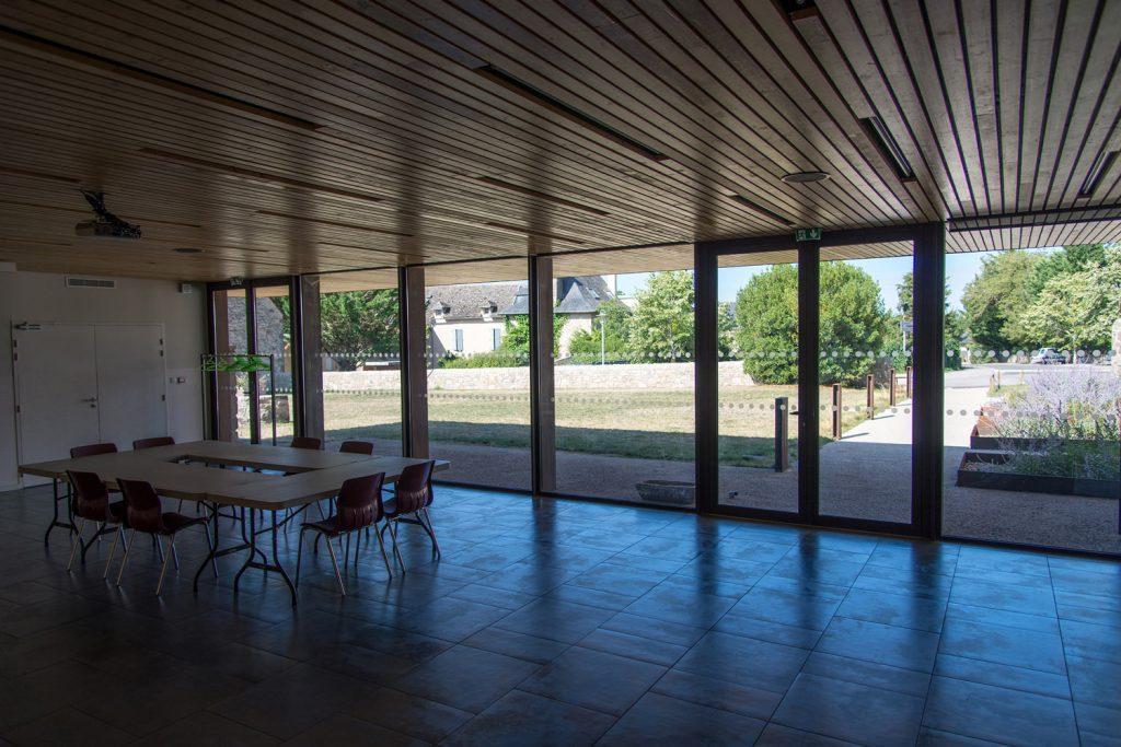 rehabilitation-presbytere-logement-sociaux-extension05