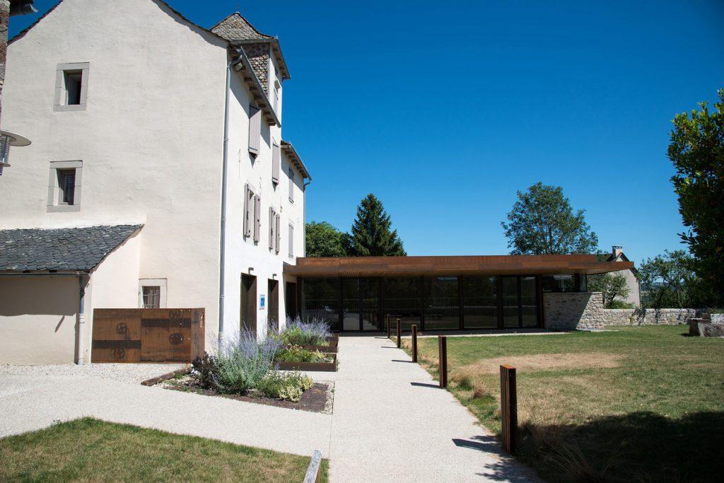 rehabilitation-presbytere-logement-sociaux-extension06
