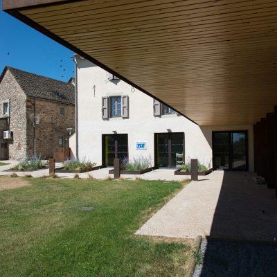 rehabilitation-presbytere-logement-sociaux-extension08