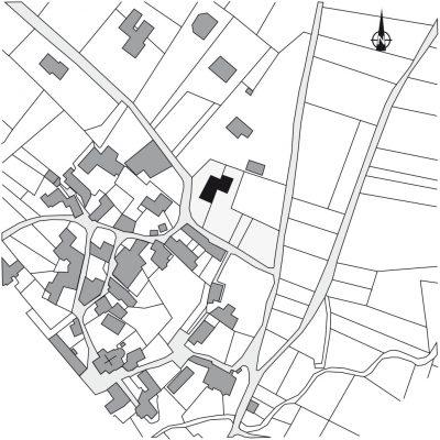 plan-de-localisation