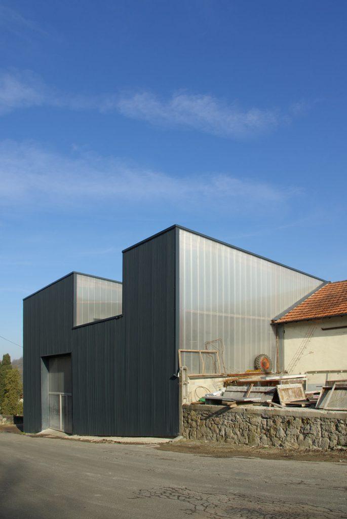architecture-batiment-industriel-atelier-marbrerie-aubin-1